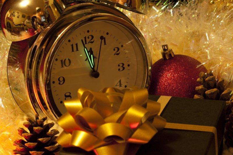 Ассоциация нового года картинки